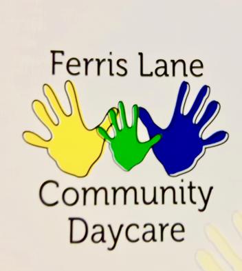 Ferris Lane Daycare- Barrie